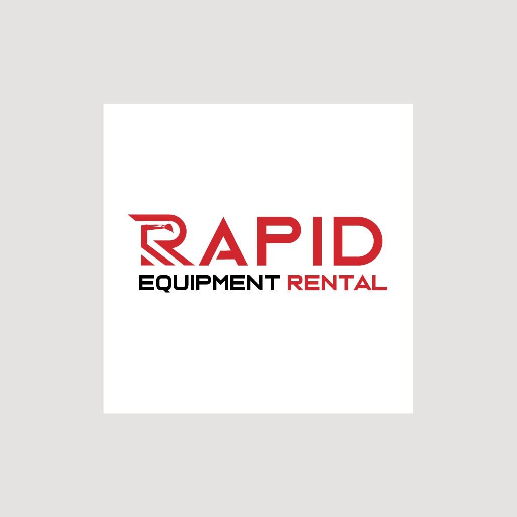 RE-BRAND our 40yr old Equipment Rental Company