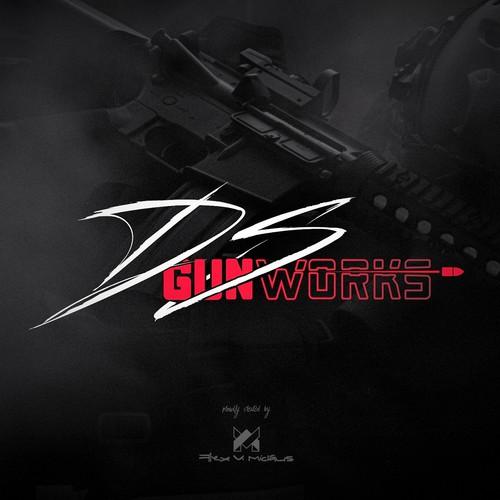 DS GUNWORKS