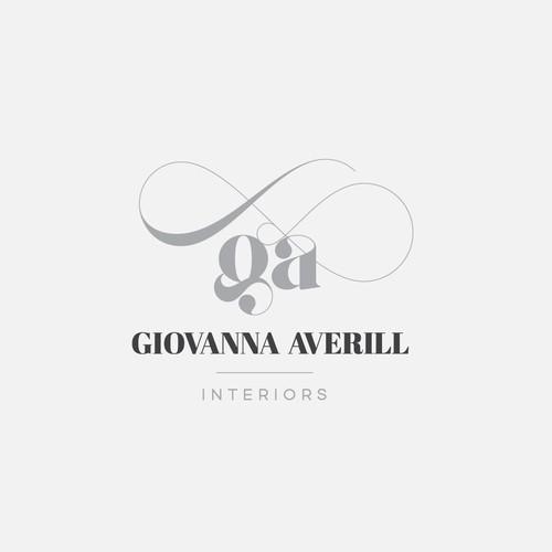 Giovanna Averill interiors