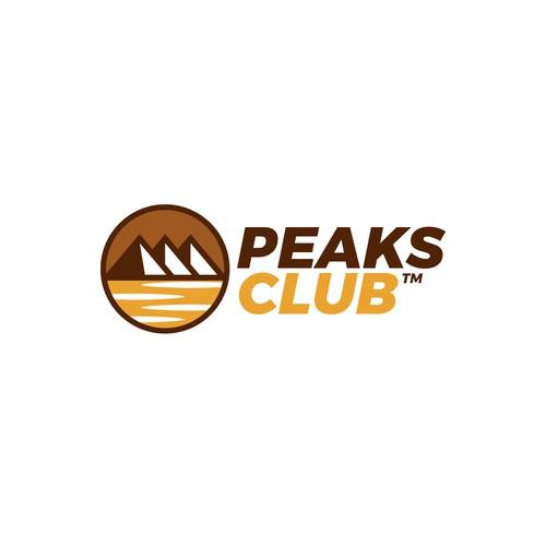 Peaks Club