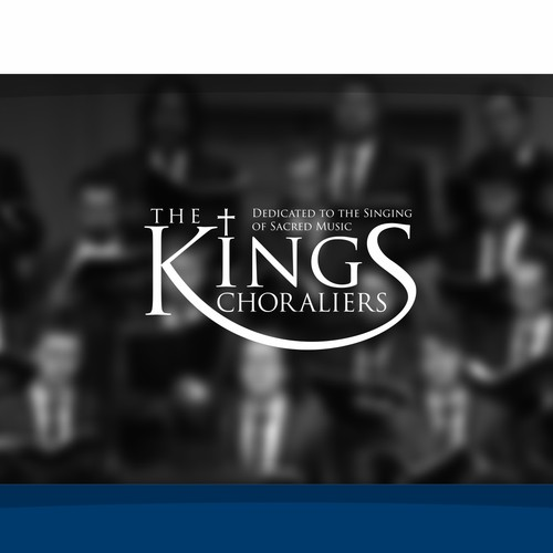 The King's Choraliers