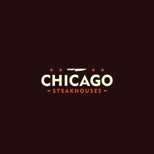 Chicago Steakhouses