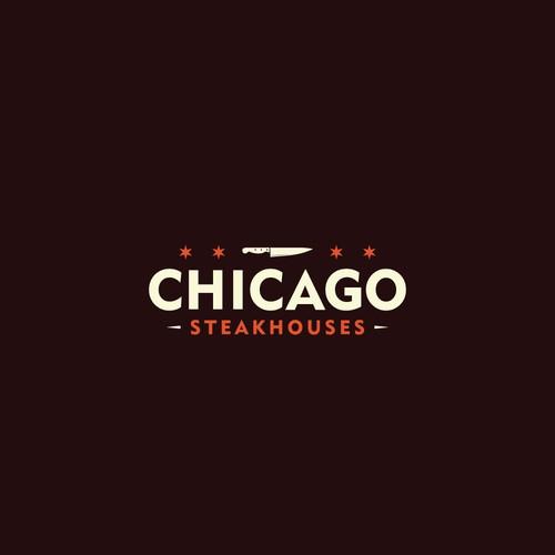 Chicago Steakhouses