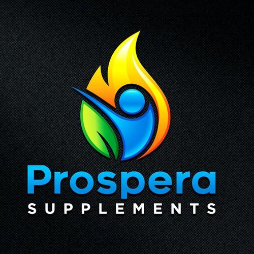 SUplement Logo