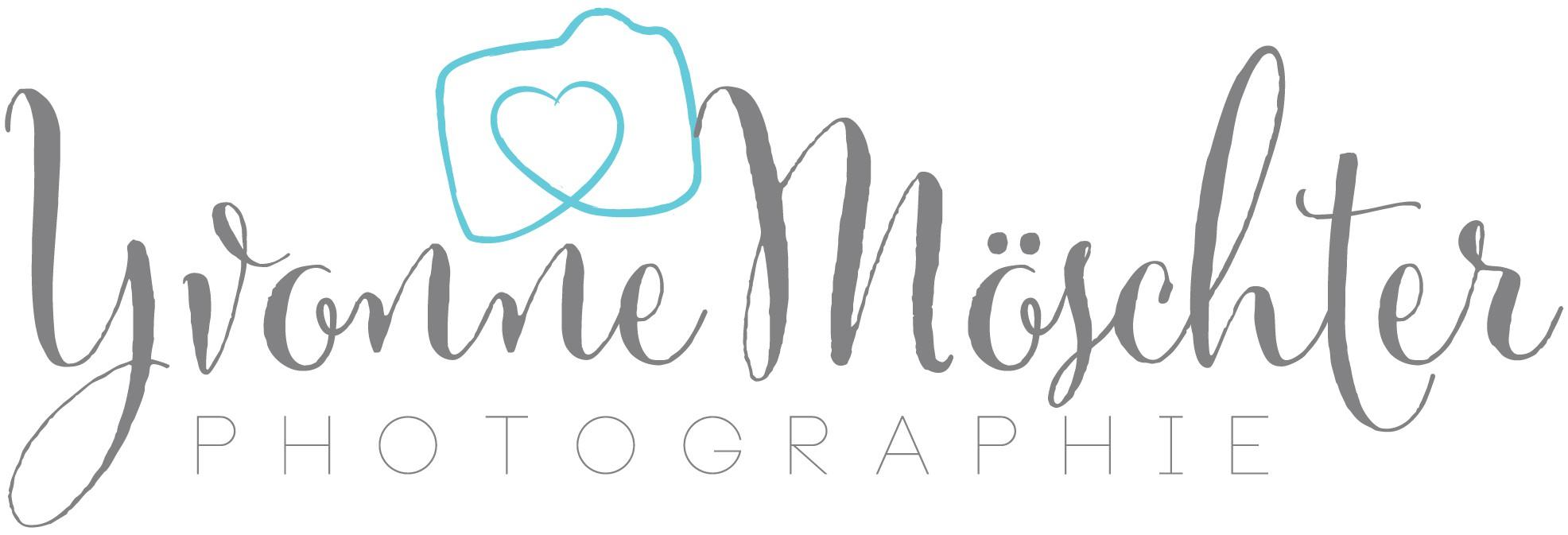 Fotografin aus Leidenschaft sucht Logo mit Leidenschaft!