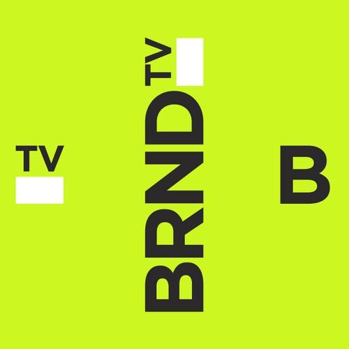 brnd_tv