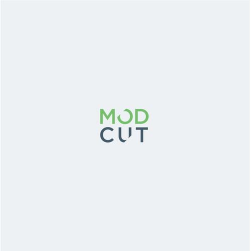 MOD CUT