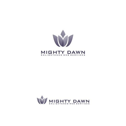 MIGHTY DAWN