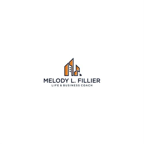 Melody L. Fillier