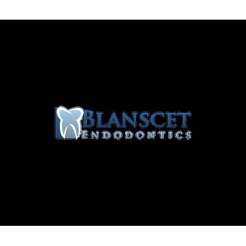 Create a logo design for an Endodontic Dental Practice.