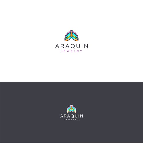 araquin