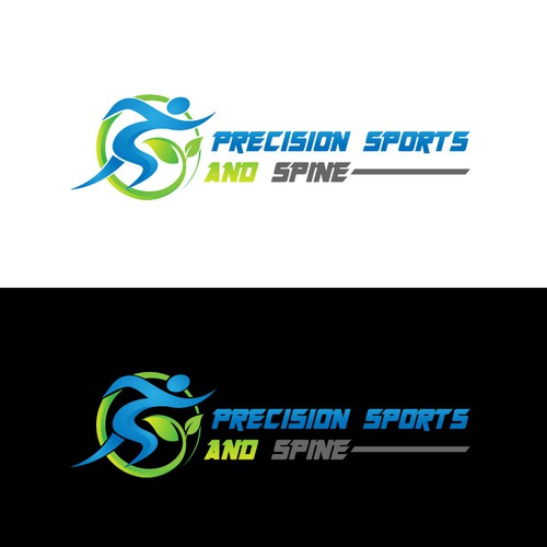 precision sports and spine