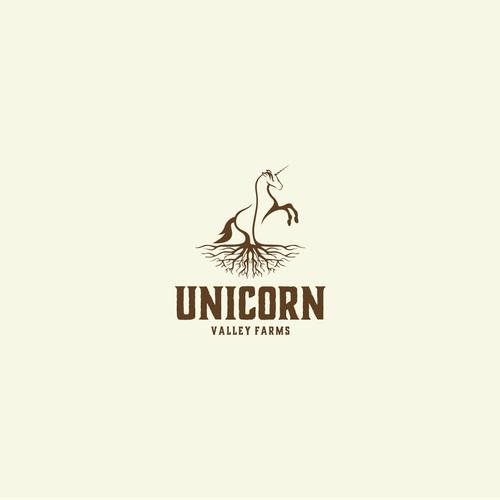 unicorn valley farms