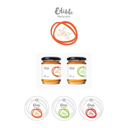 Edible Naturals