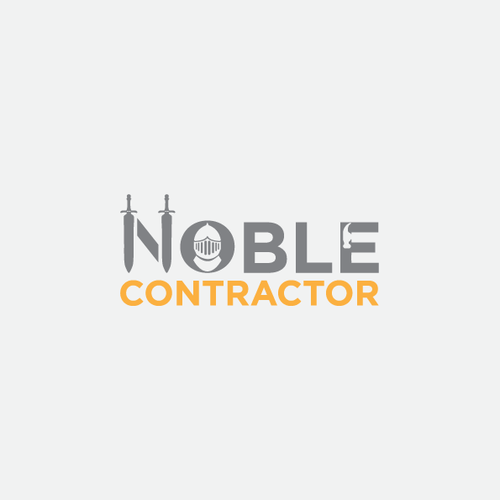 Noble Contractor