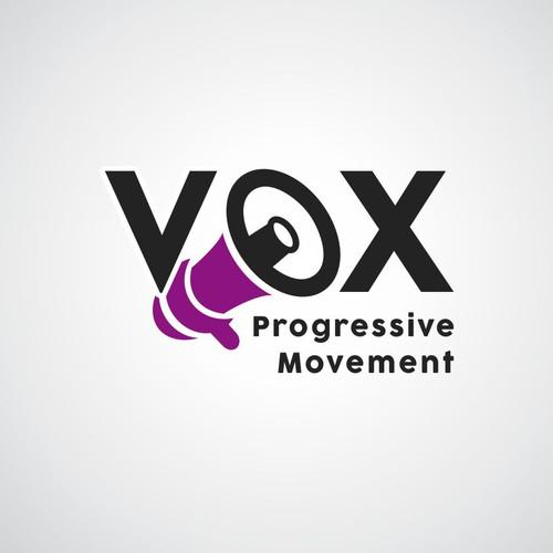 Vox Progressive Movement