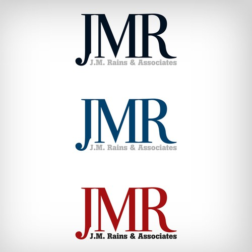 Create a clean, classy logo that conveys knowledge and trust for economic consulting group.