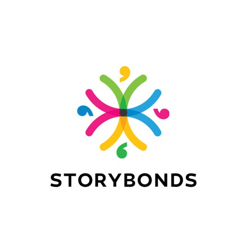 StoryBonds