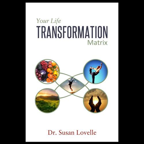Your Life Transformation Matrix