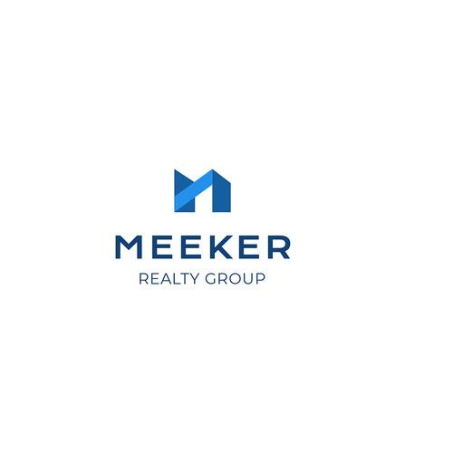 Meeker-Realty group