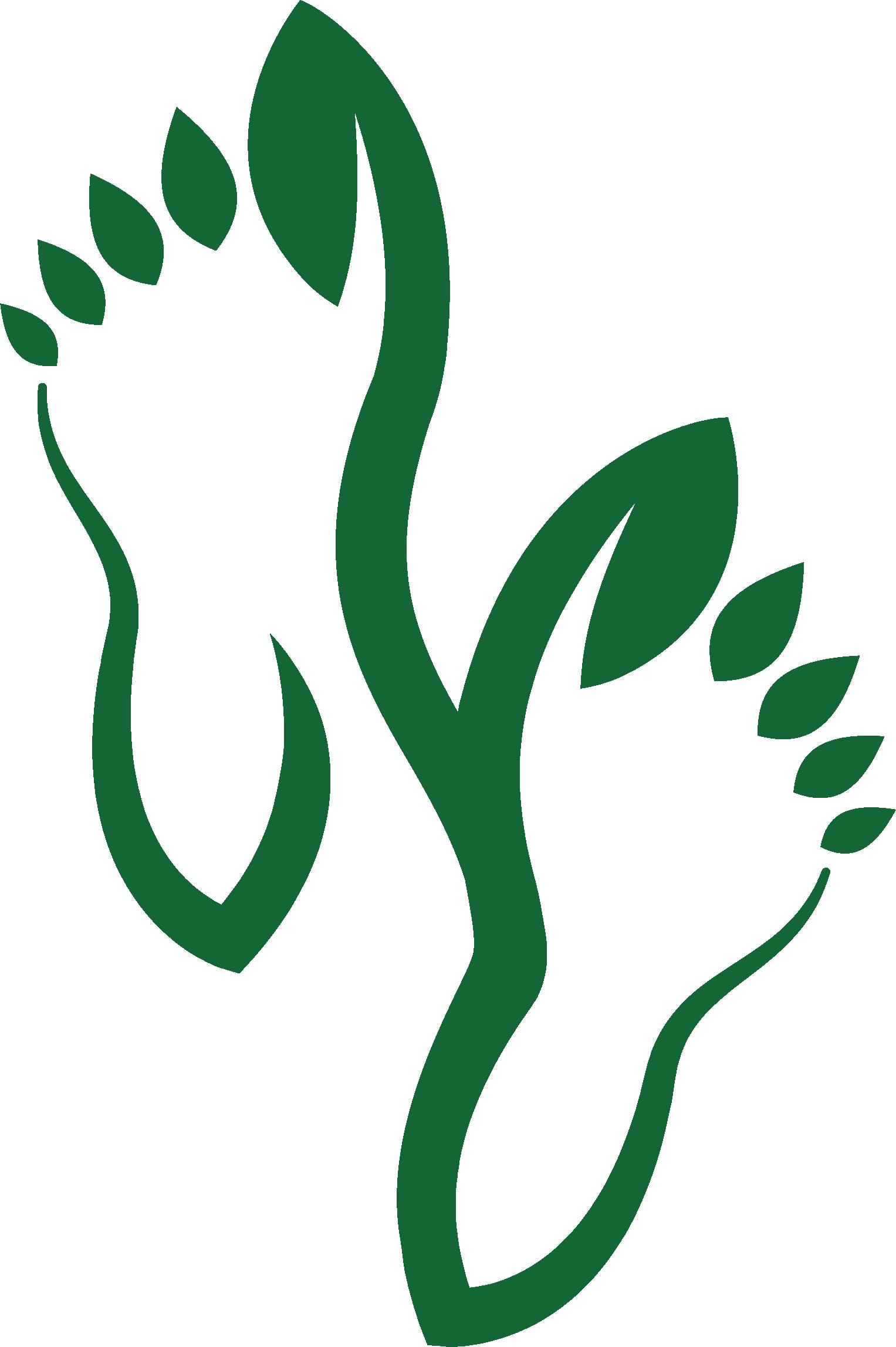 Blogo Logo Design