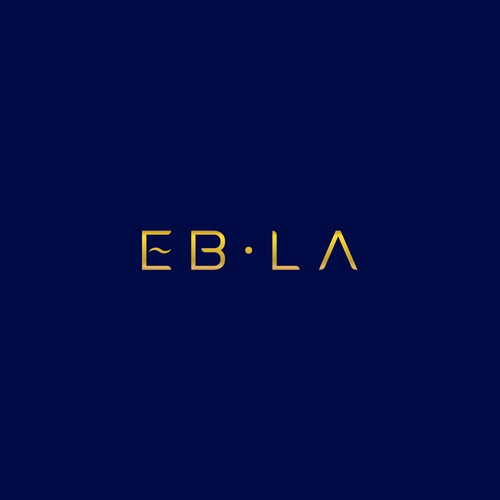 EB.LA