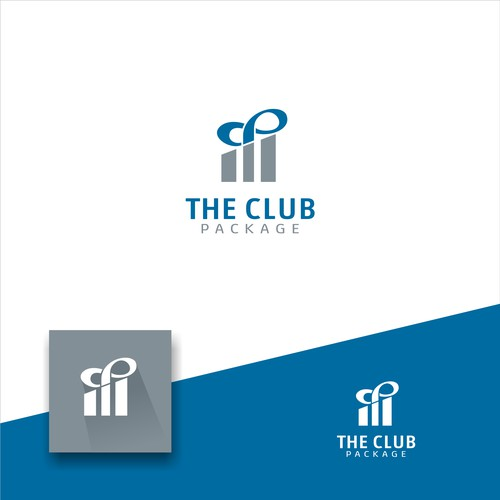 The Club Package