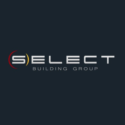 Select Building Group