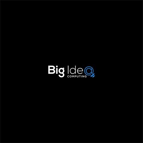 Big Idea Computing