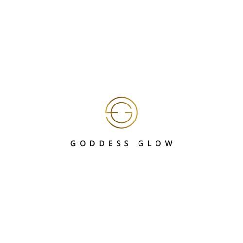 Cosmetic company logo