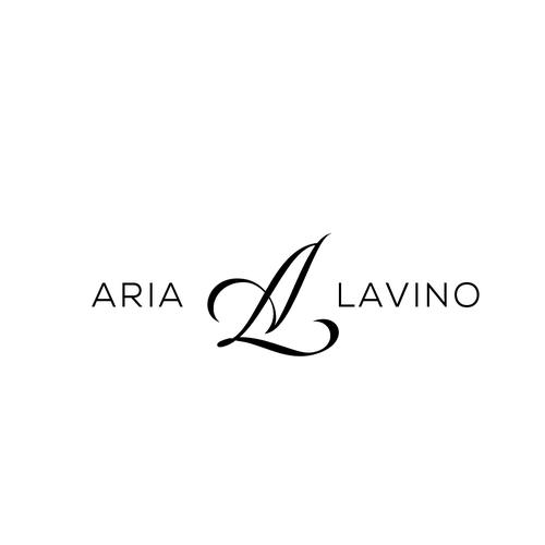 personal brand logo proposal