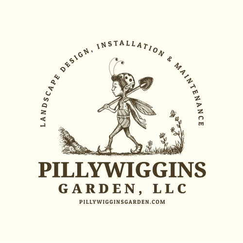 Pillywiggins Garden, LLC
