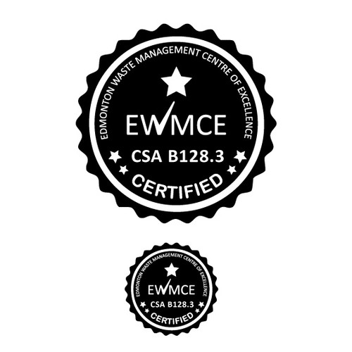 Help EWMCE with a new design