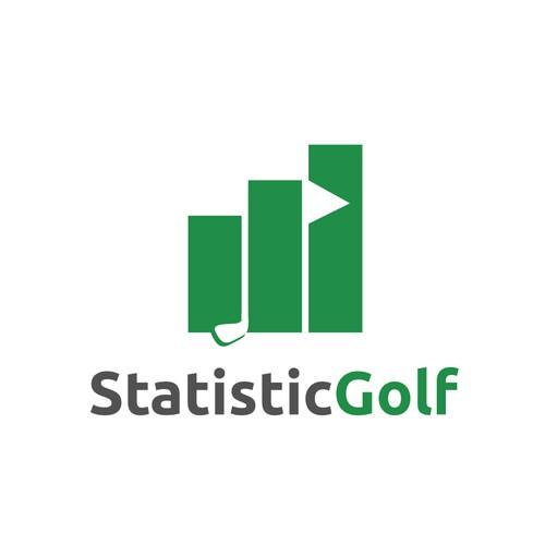 Statistic Golf