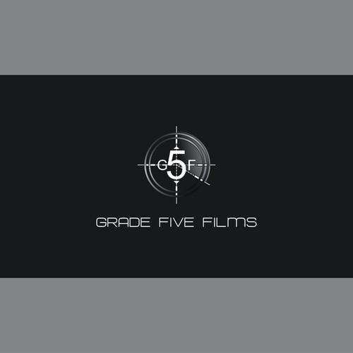 GRADE FIVE FILMS