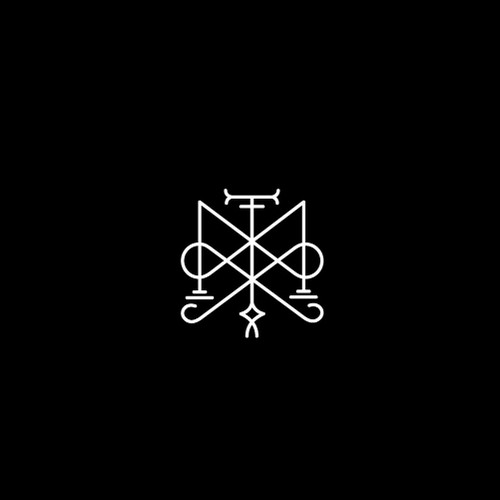 m.pati – Fashion – Signet/Anagram Design for Existing Logo