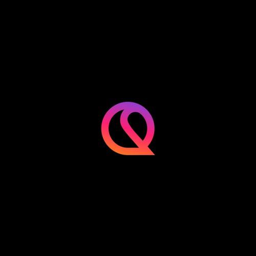 qualizens