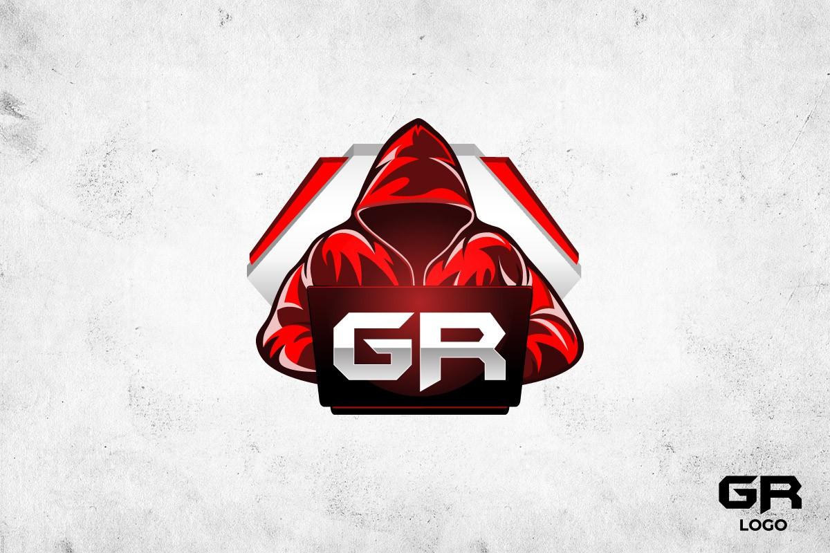 YouTube Logo Re-Design