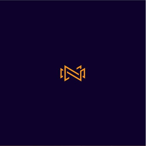 NANOHM