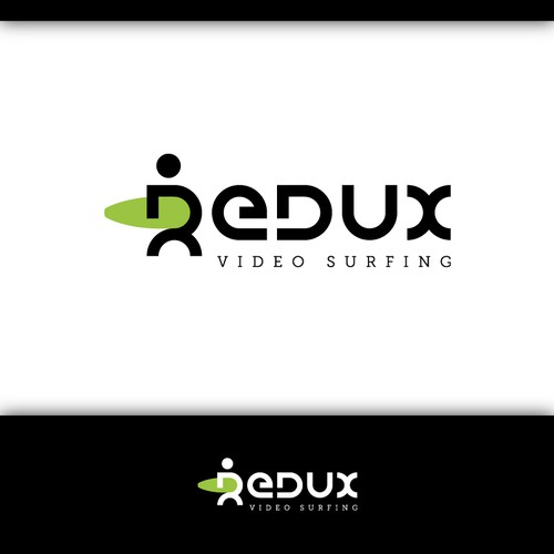 Help Redux with a new logo