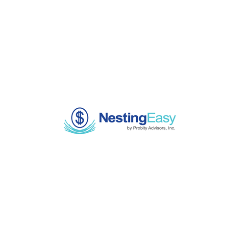 Nesting Easy Finalist