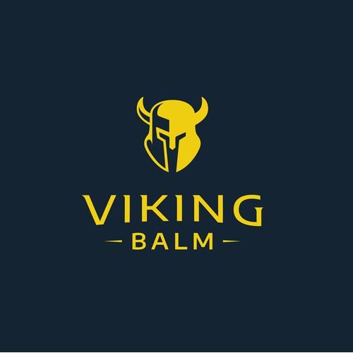 Viking Balm