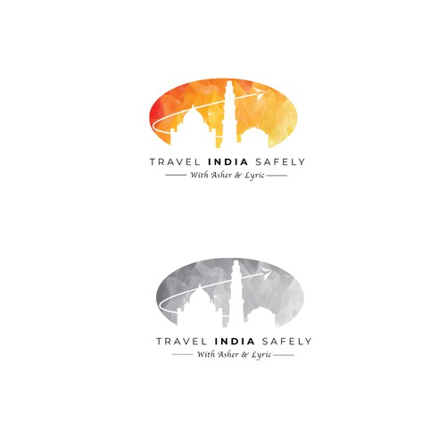 Travel India Safely