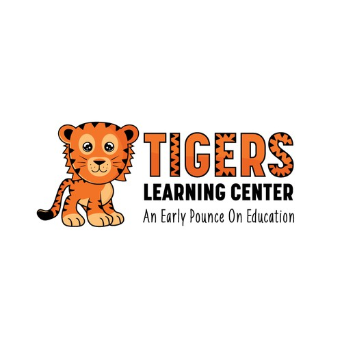 Tigers Learning Center