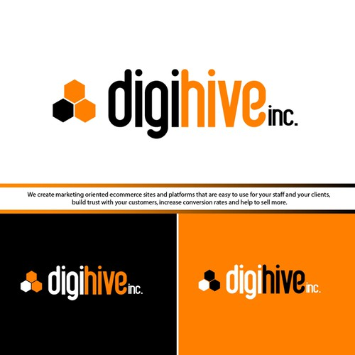 digihive