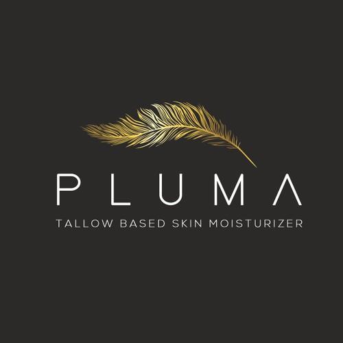 PLUMA skin care