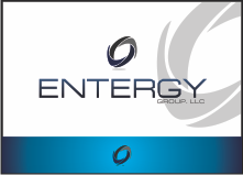 Help Entergy Group, LLC with a new logo