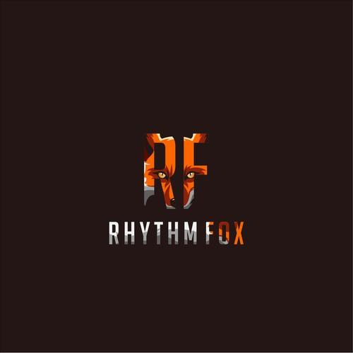 Rhythm Fox