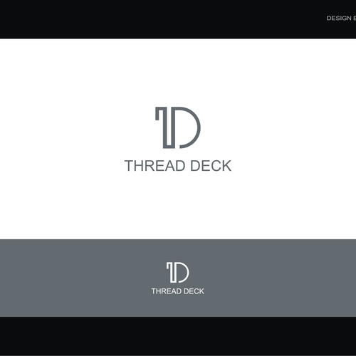 Thread Deck - Fashion Coverage re-imagined.