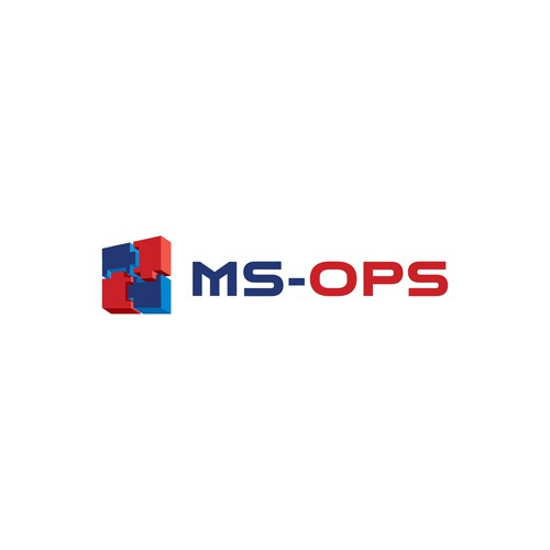 MS-OPS